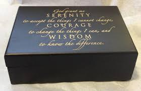 Win A Prayer Box!