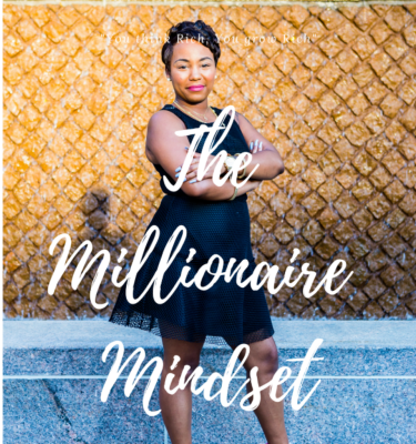 Introduction to the Millionaire Mindset