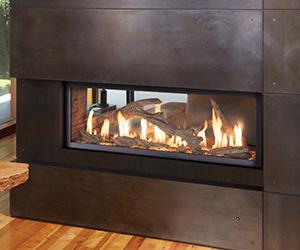Fireplace Xtrordinair