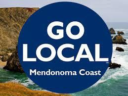 Go Local Mendonoma