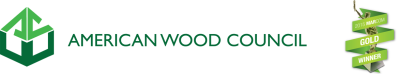AMERICAN WOOD COUNCIL
