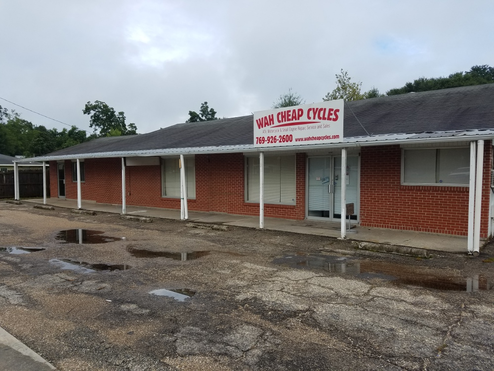 Authorized Masimo Repair Facility
