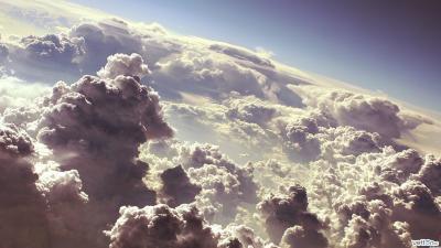 قراءة وتحليل حالة الطقس خلال النصف الثاني من نوفمبر 2016 التحديث الأول