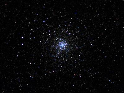 NGC6397