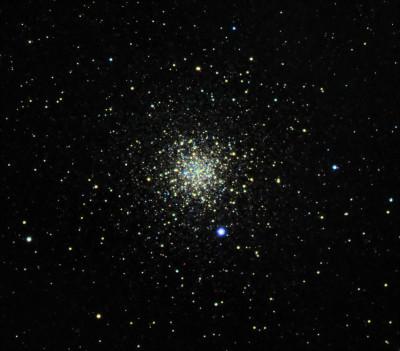 NGC752