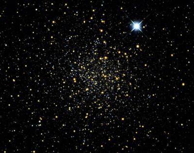 NGC4372