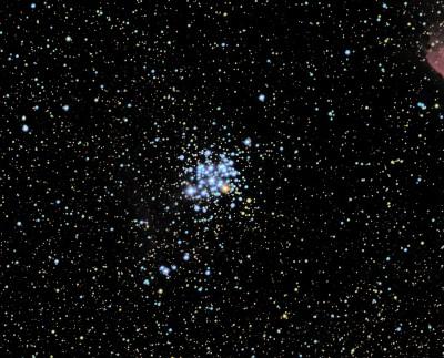 NGC3293