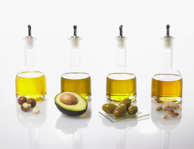 centrifuges for olive oil and avocado oil
