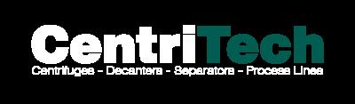 CentriTech logo