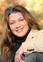 Lisa Pearce, LI Designs