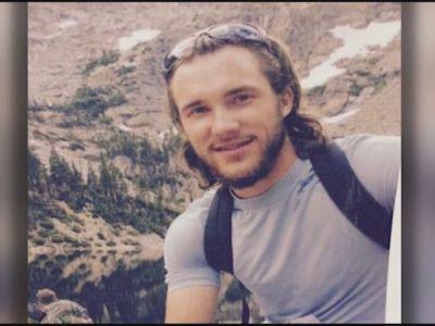 Brandon Jankowski, 30