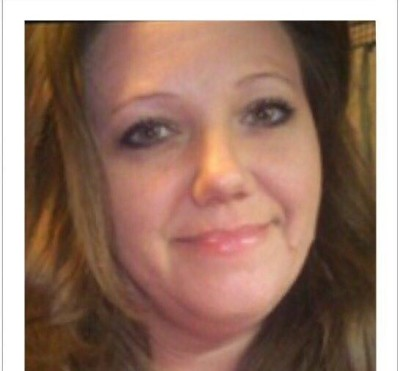 Donna Moore, 49 UNSOLVED