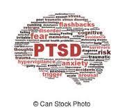 PTSD and MMJ