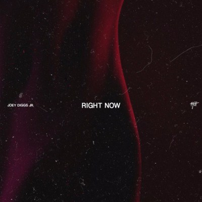 Joey Diggs jr.- Right Now