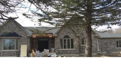 Custom Residences