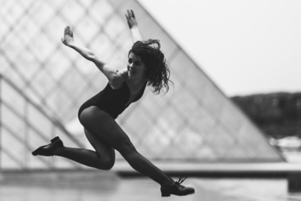 claquettes, artistes, tap dance, show, event