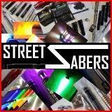 STREET ABERS