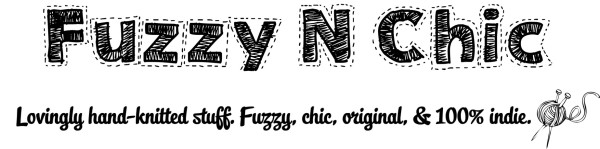 FUZZY N CHIC