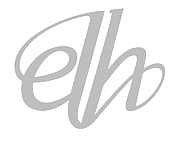ELH PTE LTD