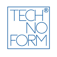 Technoform Bautec Asia Pacific Pte Ltd