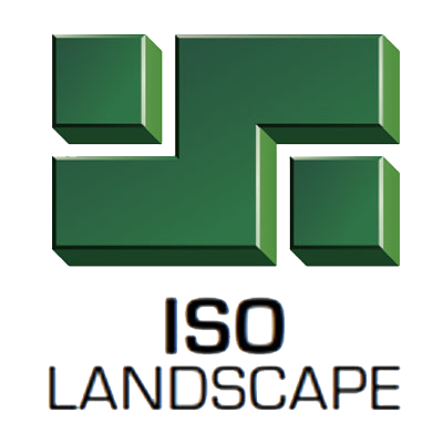 ISO Landscape