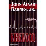 "book cover for ""Kirkwood"""