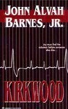 """book cover for """"Kirkwood"""""""