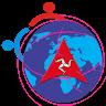 Ellan Vannin Guard Logo
