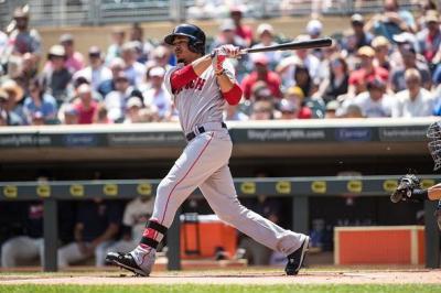 How a Behavioral Economist Makes Baseball Predictions
