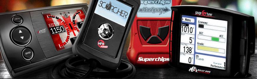 Superchip-hypertech-diablo-programmers-chips
