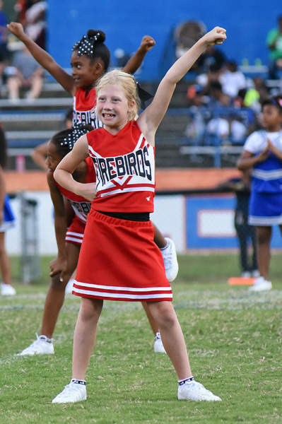 Game 2 - Cheer 05
