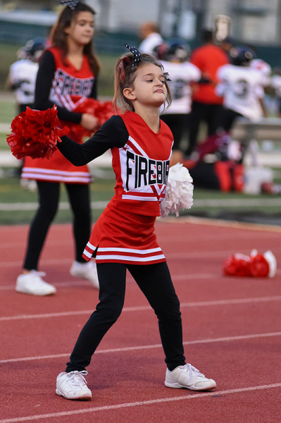 Game 8 Cheer - 01