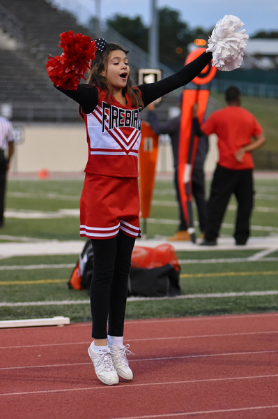 Game 8 Cheer - 02