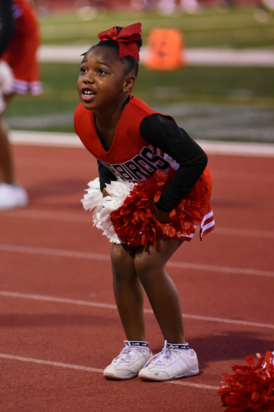 Game 8 Cheer - 03