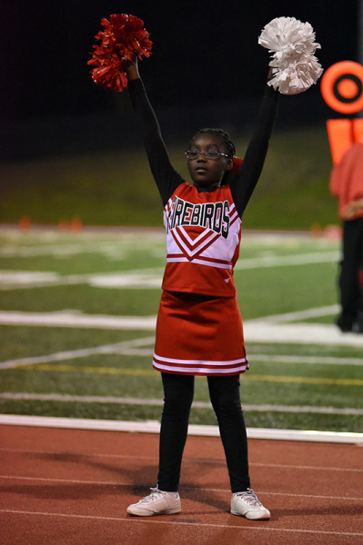 Game 8 Cheer - 05