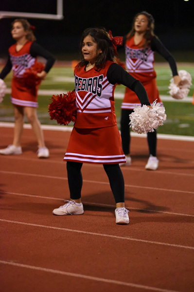 Game 8 Cheer - 06
