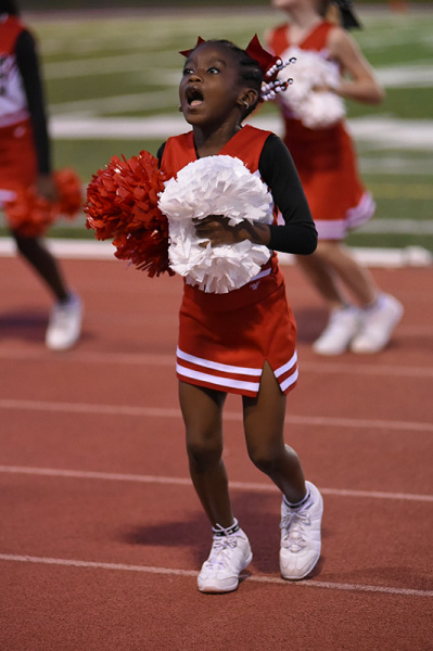 Game 8 Cheer - 07