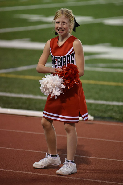 Game 8 Cheer - 08
