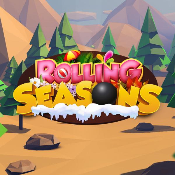 Rolling Seasons