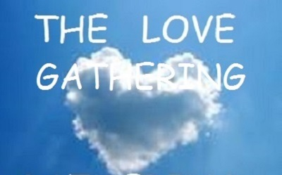 Home of the Love Gathering