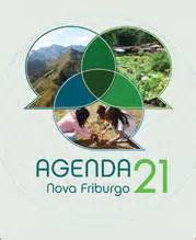 Local Agenda 21 of Nova Friburgo
