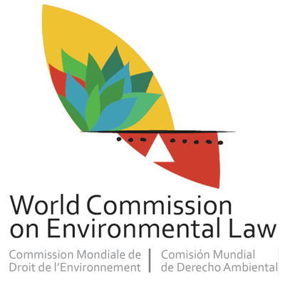 IUCN World Commission on Environmental Law