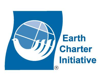Earth Charter International