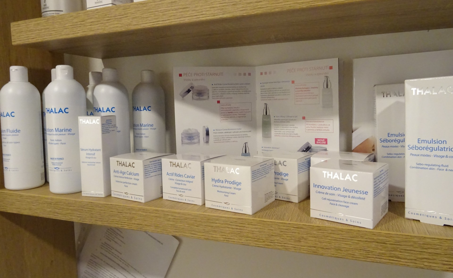 Kosmetický Salon Zdenka ve Zlíně, Permanetní make up, Kosmetické ošetření pleti, microneedling, microjehličkování