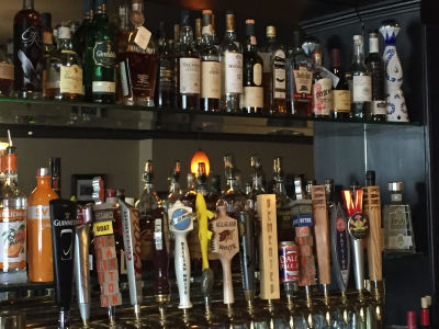 6 Things to Know About the Only Bar in Fanwood