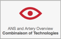 TM-ABI PLUS benefits, ANS and artery overview, combinaison of technologies