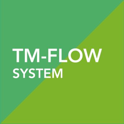 RELEASE TM-FLOW v.2