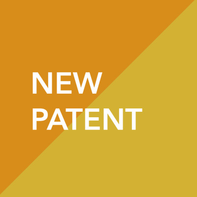 US AND CHINA PATENTS