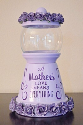 MOTHER'S LOVE FRONT $30