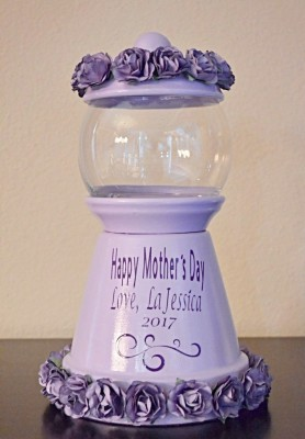 MOTHER'S LOVE BACK $30